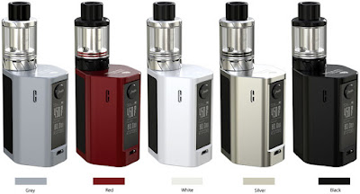 Reuleaux RXmini Kit is on discount now