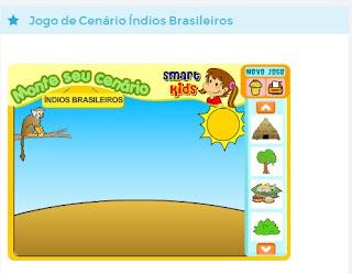 http://www.smartkids.com.br/jogo/jogo-de-cenario-indios-brasileiros