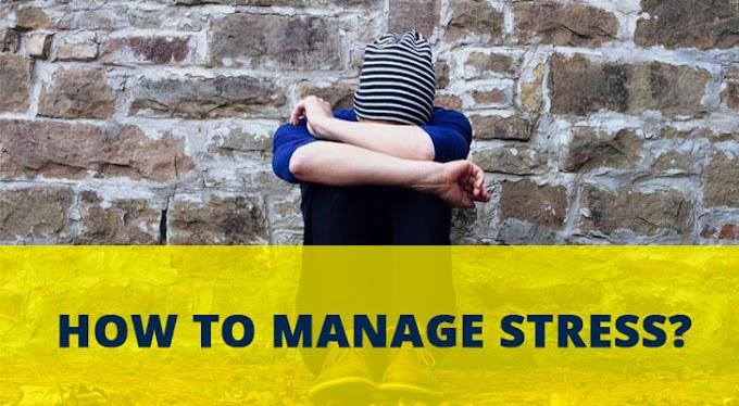 HOW TO MANAGE STRESSFUL PEOPLE FOR HEALTH AND LONGEVITY