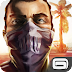 Gangstar Rio City of Saints 1.1.9a MOD APK + Data