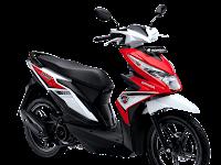 Bahan Bakar yang Cocok untuk Honda Beat, Pakai Pertamax atau Premium?