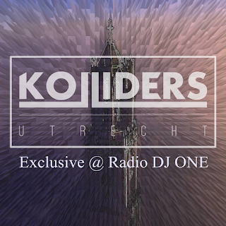 Don't forget to listen Kolliders
