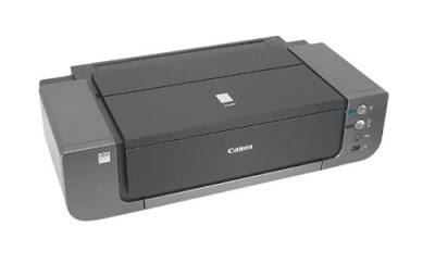 Professional Large Format Inkjet Printer Canon PIXMA Pro9500 Driver Downloads