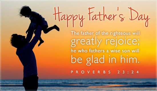 Happy fathers day images cards pics