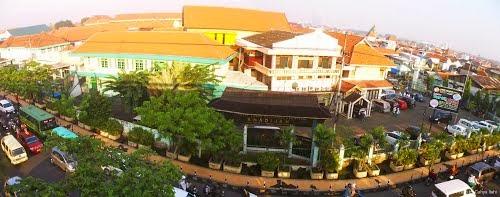 Fourth image of Sekilas Yayasan Aurica with Sekilas Tentang Asrama Putri Khadijah Surabaya ~ Asrama ...