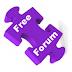 फ्री फोरुम पोस्टिंग की हाई पी आर वाली वेबसाइटें Free forum posting ki high PR wali websaaiten
