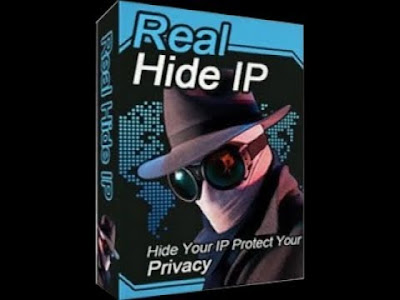 Real Hide IP 4.6.2.8