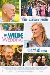 Wilde se Casa Novamente - Dublado