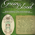 Green Blood: la natura in mostra alla Dorothy Circus Gallery