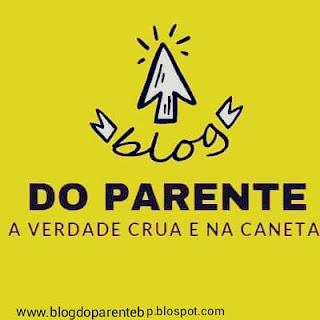 CLIQUE E ACESSE O BLOG DO PARENTE (SALGUEIRO-PE)
