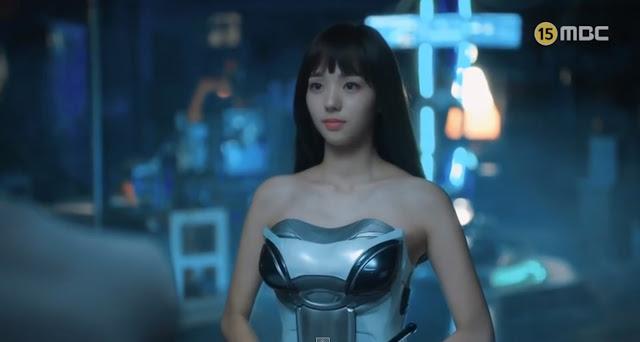 "im-not-robot-episode-1-2-subtitle-indonesia ""width ="" 640 ""height ="" 342 ""/> </p data-recalc-dims="