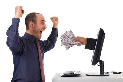 Internet Money Sinhala 2017