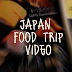 Knowing In My First Travel To Japan That Japanese Food Is Just A Different Level (Must Try Food)