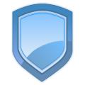تحميل مكافح الفيروسات المجاني Malware Destroyer 8.2.25.1159