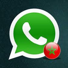 Top whatsapp groups Maroc