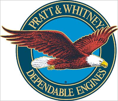 A350 Xwb News Competition Of Pratt Amp Whitney Against