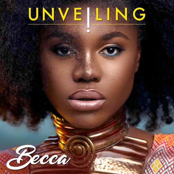 Becca%2BUnveiling