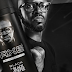 AXE and DJ BLACK COFFEE Introduce LIMITED EDITION Can: AXE BLACK BY BLACK COFFEE