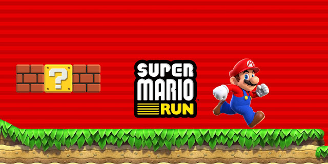 Well a cydia tweak called RunMario is now available in Cydia which allows you to play Super Mario Run on any iOS 10 jailbreaked devices. That is when installing RunMario jailbreak tweak
