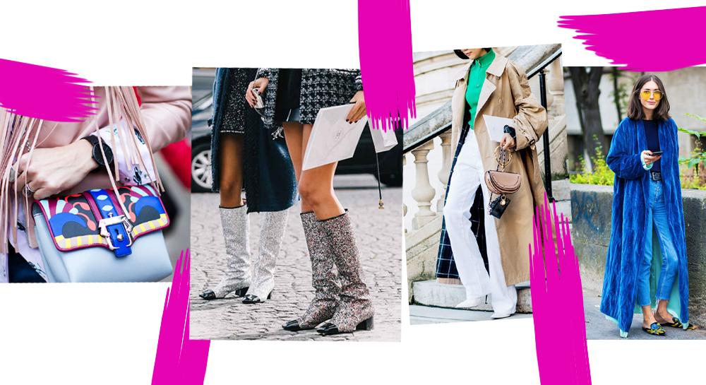 accessori inspired inverno 2018