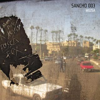 Sancho 003 - (2012) Muzga_front