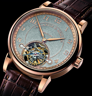 Top New 5 luxury Watch Brand In the world