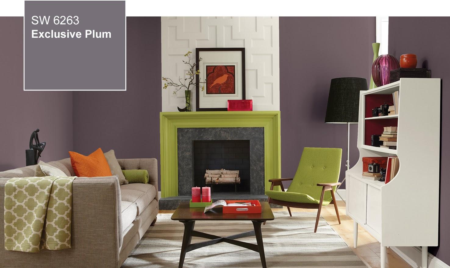 sure fit slipcovers january 2014. Black Bedroom Furniture Sets. Home Design Ideas