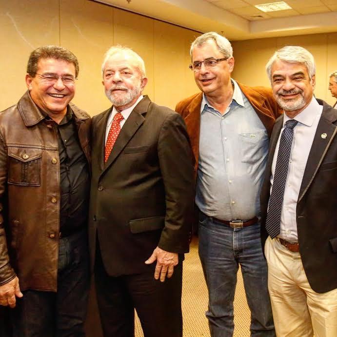 BLOG DO IVONALDO FILHO: Luciano Duque de Serra Talhada é assediado ...