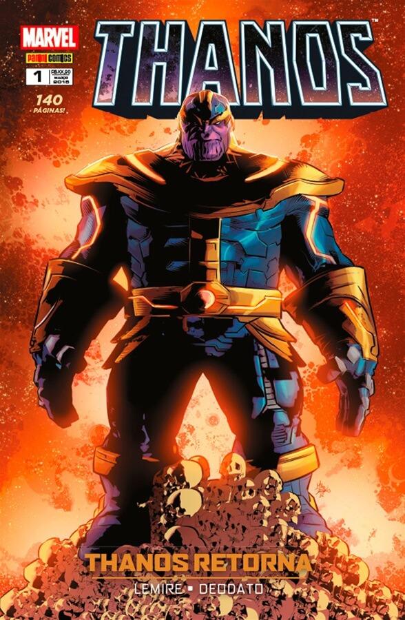 Thanos+1.jpg (588×900)