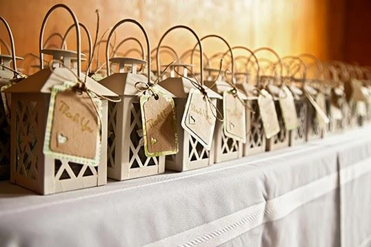 25 Out Of The Box Ideas For Your Destination Wedding: Wedding Ideas Blog Lisawola: Unique Rustic Wedding
