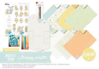 https://www.noorenzo.com/a-55259088/noor-zo-cardkit/noor-zo-cardkit-maart-happy-easter/