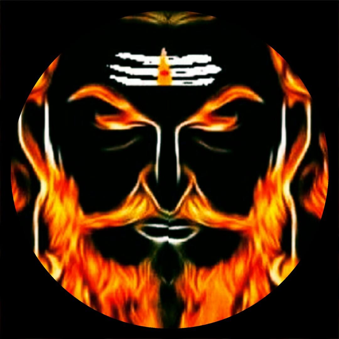 Mahakal Shiva Wallpaper Hd Vinnyoleo Vegetalinfo
