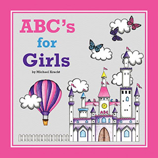 abcs for girls