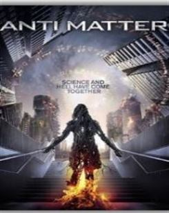 فيلم , Anti , Matter , 2016 , WEB , DL , مترجم