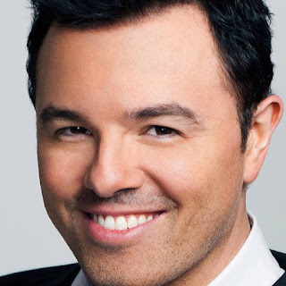 Seth Macfarlane wife, age, is married, girlfriend, dad, sister, family, parents, birthday, ethnicity, religion, mom, mother, father, movies and tv shows, singing, voices, new show, family guy voices, house, gay, album, trump, voice list, films, music, christmas, sorville, characters, series, songs, doing voices, new movie, oscars, stand up, frank sinatra, jazz, actor, roast