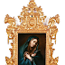 Devotions to Our Sorrowful Mother