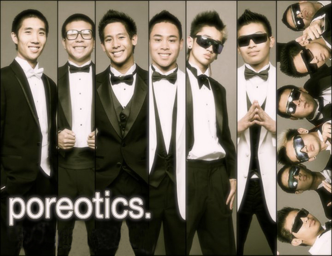 1000+ images about Poreotics ♥♥ on Pinterest | America's ...
