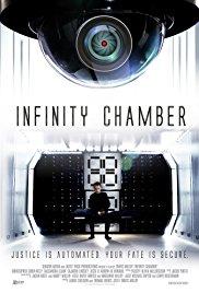 Watch Infinity Chamber Online Free 2016 Putlocker