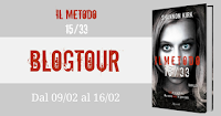 http://ilsalottodelgattolibraio.blogspot.it/2017/02/blogtour-il-metodo-1533-di-shannon-kirk.html