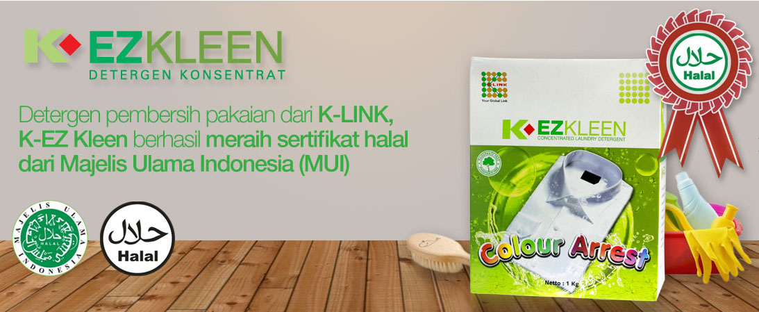 K LINK Indonesia Gandeng PT XL Axiata Tbk Kembangkan