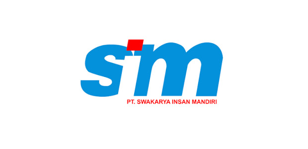 Lowongan Kerja PT. Swakarya Insan Mandiri (SIM) Karawang