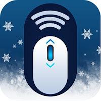 WiFi Mouse Pro Full Apk Gratis Terbaru