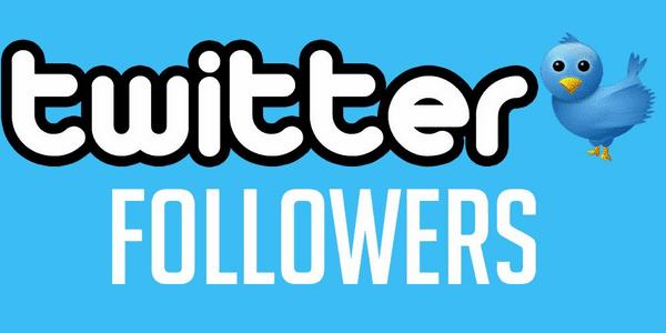 كيفية-الحصول-علي-متابعين-حقيقين-علي-تويتر-Twitter