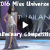 FULL REPLAY: 2016 Miss Universe Preliminary Competition!