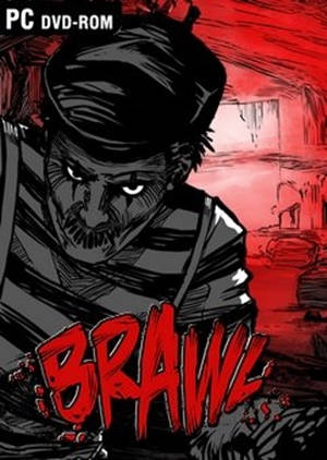 BRAWL PC Game