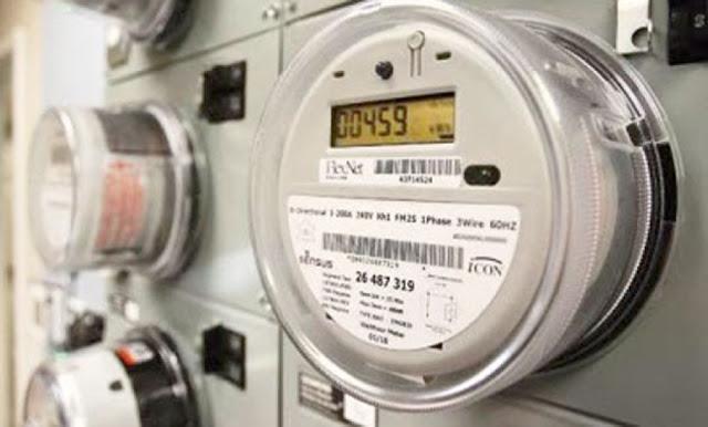 Ξηλώνονται 7,5 εκατ. ρολόγια της ΔΕΗ - Έρχονται οι «έξυπνοι» μετρητές ρεύματος