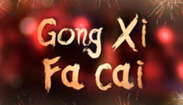 Ini Dia Enam Fakta Unik Tahun Baru Cina Atau Imlek Yang Sebaiknya Diketahui