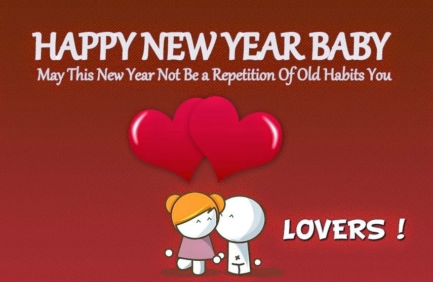 Happy New Year 2019 Poems Images