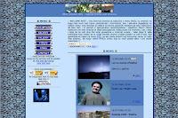 otok Brač Online slike 2006