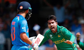 india-can-not-stop-pakistan-in-world-cup